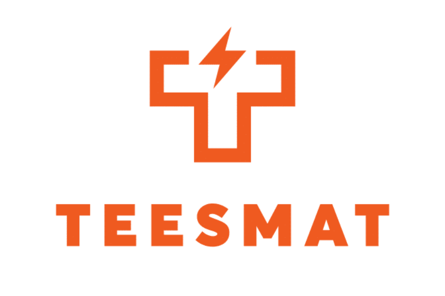 TEESMAT – An open innovation Test bed for Electrochemical Energy Storage MATerials