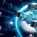 IoT : Eutelsat kicks off ELO, its constellation of nanosatellites dedicated to the internet of things